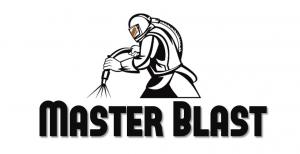 Equipos de Sand Blast, Cabinas y Colectores de Polvo